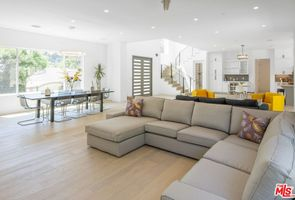 Photo for 5BR House Vacation Rental in Los Angeles, California