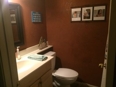 Photo for Superbowl Rental Home Available 1 Mile To Stadium Parking Lot (Glendale/Peoria)