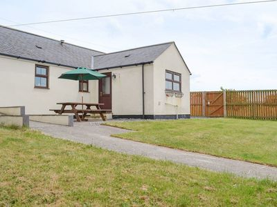 Photo for 3 bedroom accommodation in Rhostrehwfa, near Llangefni