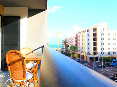Photo for 3BR Apartment Vacation Rental in Funchal