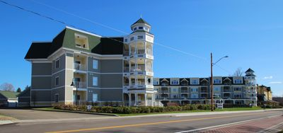 Photo for 3BR Condo Vacation Rental in Bemus Point, New York