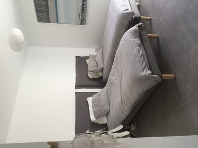 Photo for Southern Corsica apartment