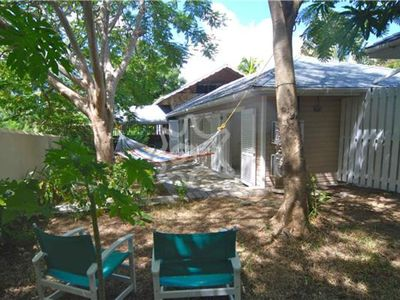 Photo for Stone Cottage - Bequia