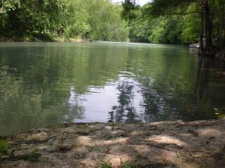Photo for The BeeHive--A Guadalupe River Retreat