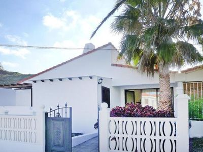Photo for Terraced house, Breña Baja  in La Palma - 4 persons, 2 bedrooms
