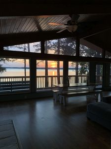 NEW! Sunset Cove - Lake O' The Pines / Crystal Cove