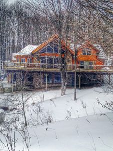 Photo for Your Dream Chalet For Your Special Occasion Or Celebration. New Pricing