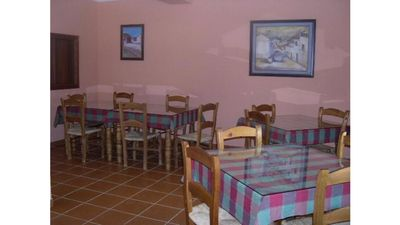 Photo for Rural house in the Sierra Cordobesa