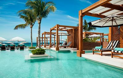 Photo for Vidanta Resorts Grand Bliss - Riviera Maya - Affordable Luxury - Reduced Rates