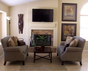 Photo for 4BR House Vacation Rental in Glendale, Arizona