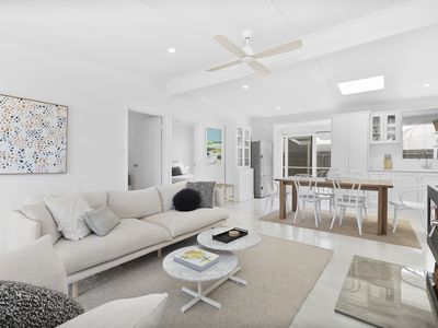 Photo for THORN COTTAGE, BARWON HEADS