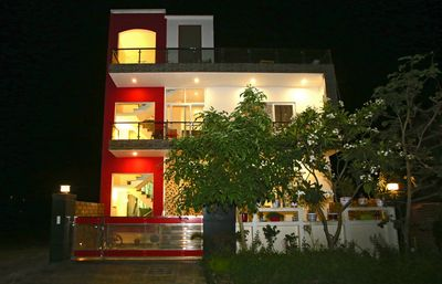 Photo for 3BR Villa Vacation Rental in Chandigarh, CH