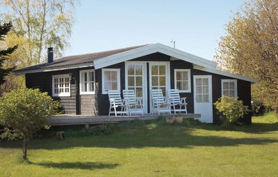 Photo for 4BR House Vacation Rental in Præstø