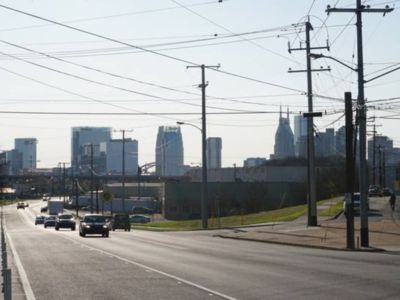 Photo for Music City Luxury Escape, Easy Walk to Nissan Stadium & downtown.