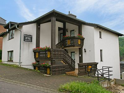 Photo for Apartment Hotel zum Walde  in Aachen, Eifel - 3 persons, 1 bedroom