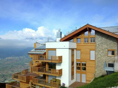 Photo for New luxury apartment built in modern style