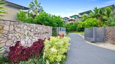 Photo for Yacht Club Villa 27 Hamilton Island