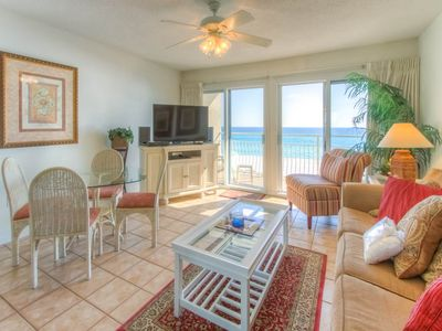 Photo for Crystal Sands 206B - Spring availability – won't last long!