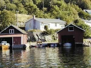 Photo for Holiday cottage for 6 Persons in Southern Norway