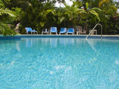 Photo for Luxurious Villa, Private Pool & Special Rates. Get a Day Free