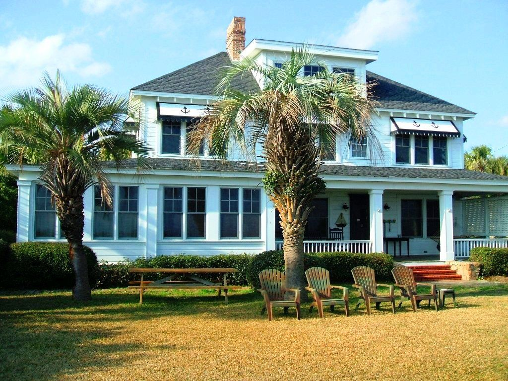 8 Bedroom Oceanfront Home On The Golden Mile Myrtle Beach Myrtle Beach Grand Strand Area