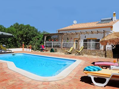 Photo for This Lovely Charming Villa Is The Perfect Vacation Spot ! Special price for June