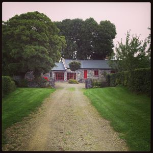 Photo for Beautiful Stone Cottage in Gortnacooheen, Co. Galway