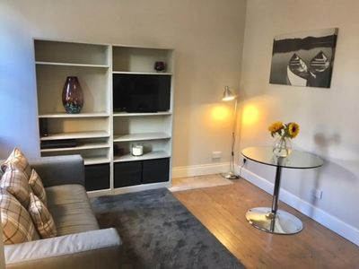 living space i