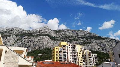 Photo for Apartments Centar (50081-A2) - Makarska