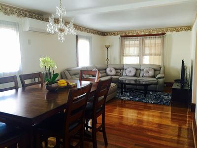 Photo for Special offer in fall APT near Harvard and MIT