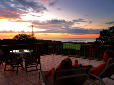 Photo for Great Views, Great Rates, A Fully Equipped Studio at Casa Bambora