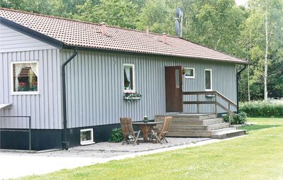 Photo for 4 bedroom accommodation in Svenljunga