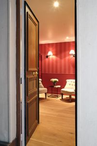 Photo for St. Germain des Pres-Quality and comfort for two!