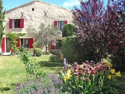 Photo for holiday home, Redortiers  in Alpes - Haute - Provence - 4 persons, 2 bedrooms