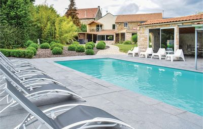 Photo for 5 bedroom accommodation in Durbuy