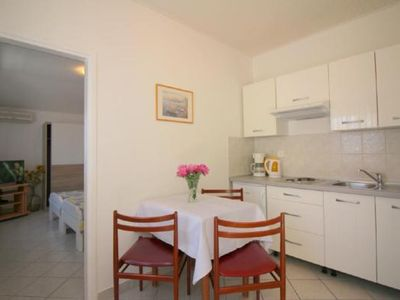 Photo for Holiday apartment Poreč for 2 persons with 1 bedroom - Holiday house