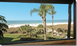 Photo for Firethorn 323 - 2 Bedroom Condo with Private Beach with lounge chairs & umbrella provided, 2 Pool...