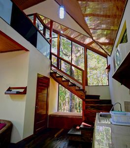 Photo for Quality Cabins Monteverde