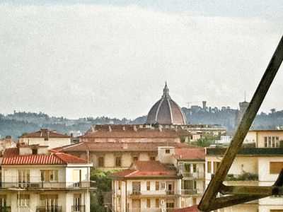 Photo for Gioia: 3 Beds Big Flat In Florence