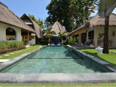 Photo for Spectacular luxury Villa in a very special place