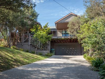 Photo for 4BR House Vacation Rental in Tootgarook, VIC