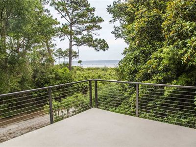 Photo for 23 Duck Hawk: 5 BR / 4.5 BA private home in Hilton Head Island, Sleeps 12