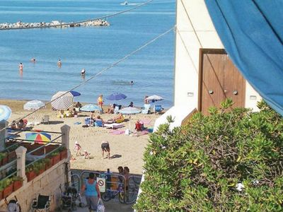 Photo for 3BR Apartment Vacation Rental in San Vincenzo