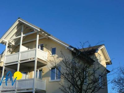 Photo for Are you planning a family holiday on Rügen? Happy with dog! In our cozy
