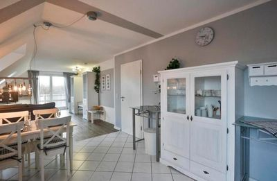 Photo for Apartment / app. for 6 guests with 80m² in Timmendorfer Strand (25459)