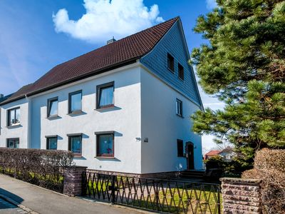 Photo for Welcome to the 4 star Holiday Graul near Goslar Altstadt