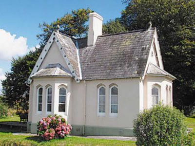 Photo for 3 bedroom accommodation in Tamerton Foliot, near Plymouth