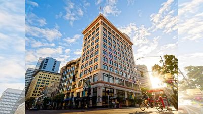 Photo for *Gaslamp Mini Suites