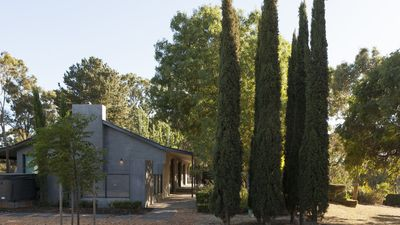 Photo for East Wing - Modern Retreat on Olive Grove