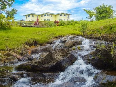Photo for OUR AREA IS NOT EFFECTED BY THE VOLCANO! THE PERFECT HOME FOR FAMILIES OR GROUPS